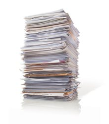 Document-Stacks.JPG